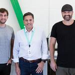 Moog CTO jumps to Silicon Valley-based autonomous vehicle company