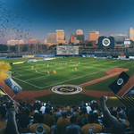 Soccer city: Nashville SC sells out its first big game