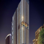 Exclusive: Related Group revealed as developer of Las Olas tower project