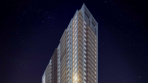 Exclusive: Related revealed as developer of Las Olas project