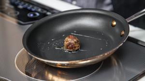 Cargill joins in $17M round of funding for lab-grown meat startup