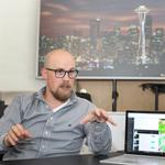 Prominent developers, big firm align with Seattle real estate tech company