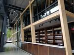 District Winery prepares to open Washington's first modern winery