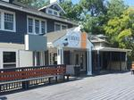 Inside plans for new neighborhood bar in Elizabeth