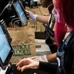 Amazon plans to close $13.7B Whole Foods takeover Monday, cut prices