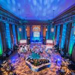 This D.C. events agency nabbed an elite spot in the Inc. 5000 — in a sea of government and IT firms