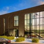 UPAF grant helps Milwaukee Ballet acquire 3rd Ward site for new academy