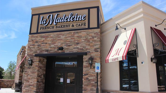 Sweet Peek: Step into ABQ's newest French restaurant and see where it could open next