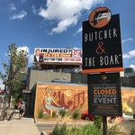 Butcher & the Boar inks lease for location outside Minnesota
