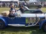 Seattle business leader Bruce McCaw wins coveted top prize at Pebble Beach Concours d'Elegance