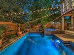 Home of the Day: Prime Living in Central Austin