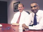 Arizona pharma company eyes move to the Dayton region