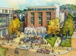 S.F. picks developers for huge site near BART