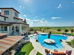 Luxury mansion, 113-acre N. Texas estate to sell to the highest bidder