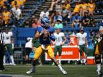 San Jose State part of new Facebook college football streaming deal