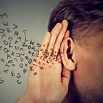 How to create a marketing campaign that rises <strong>above</strong> the noise
