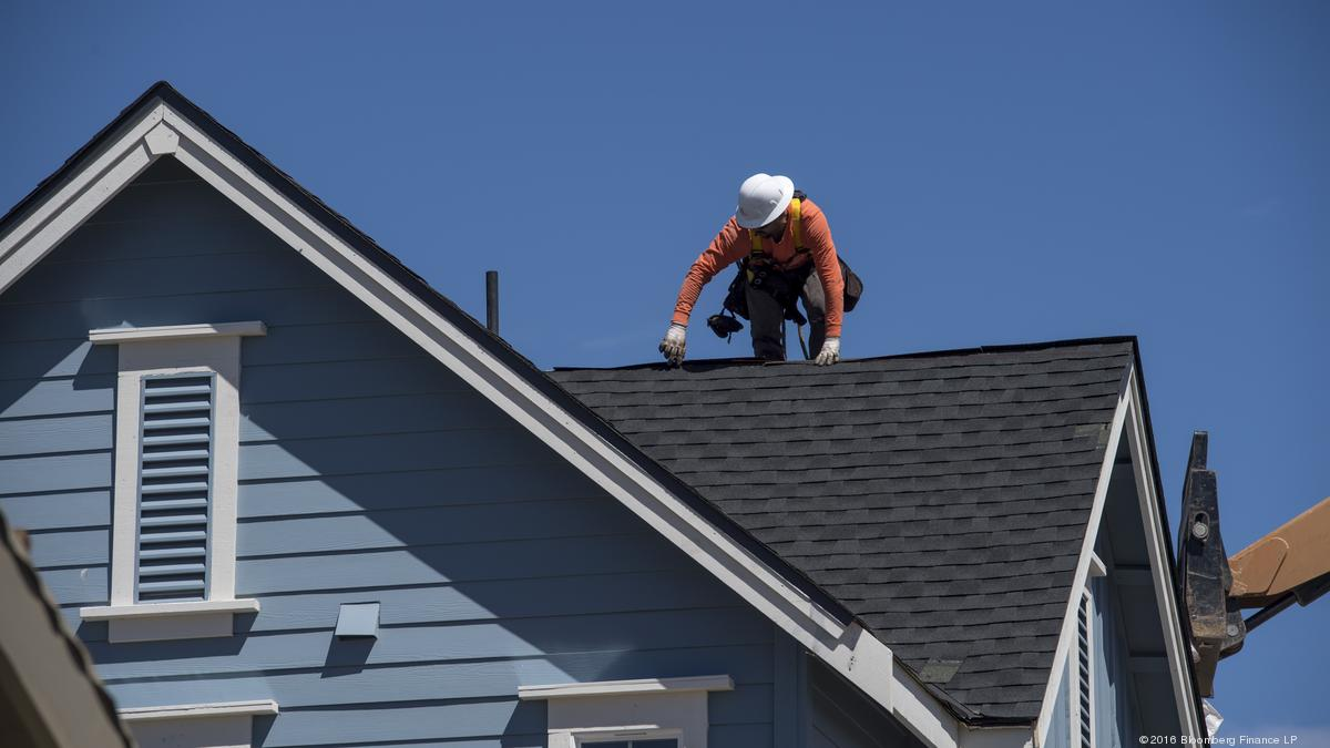 Beacon Roofing Supply Reaches $2.6B Deal To Purchase Allied Building  Products   Washington Business Journal