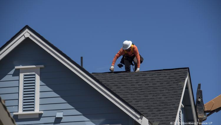 beacon roofing supply jobs