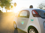 Waymo now says it wants a mere $1.85 billion in damages from Uber