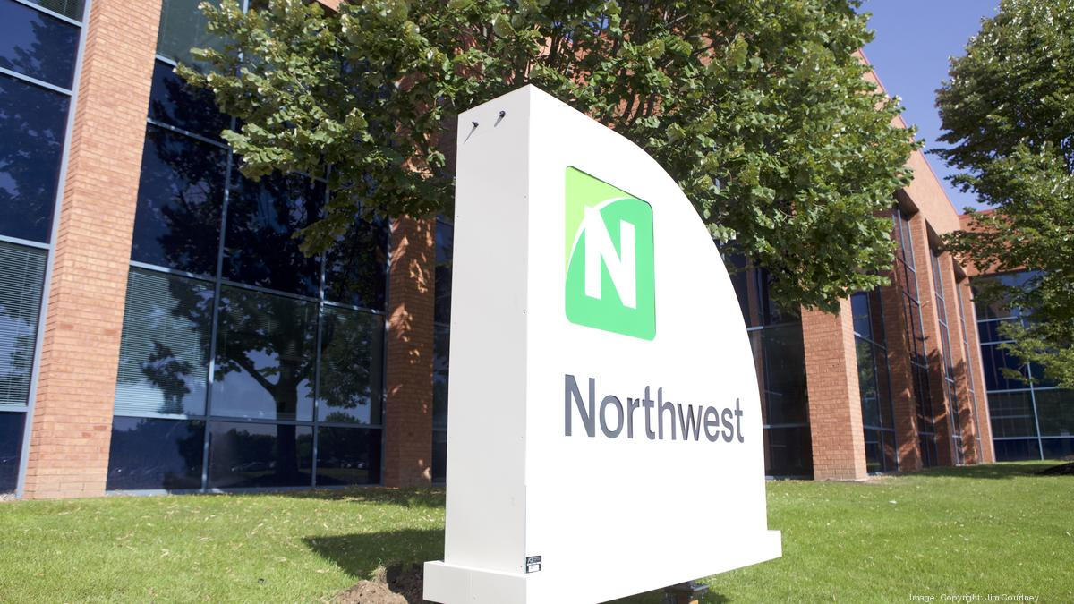 northwest bank estherville