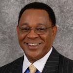 Samuel Davis Jr.