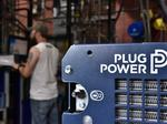 Plug Power acquires Montreal fuel cell robotics company