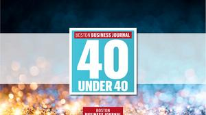 Meet the BBJ's 2017 40 Under 40 honorees