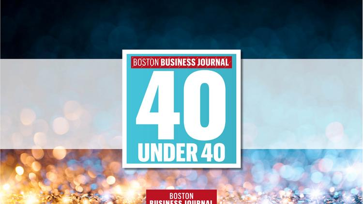 Meet the Boston Business Journal's 2017 40 Under 40 honorees ...  Boston Magazine Design Home Html on hawaii home magazine, georgia home magazine, tucson home magazine, paris home magazine, oregon home magazine, chicago home magazine, columbia home magazine, metropolitan home magazine, miami home magazine, florida home magazine, gainesville home magazine, mobile home magazine, california home magazine, annapolis home magazine, maine home magazine, santa barbara home magazine, michigan home magazine,