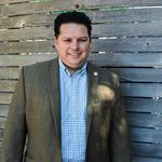 Texas Real Estate Commission member hired by law firm