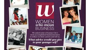 2017 Women Who Mean Business: Read about the honorees; meet the judges