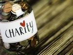 Estate Planning: How to establish your charitable legacy