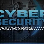 Cyber Security Forum, Protecting your business from cyber crime