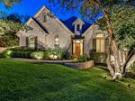 Home of the Day: Stunning Home in Eanes ISD