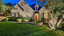Stunning Home in Eanes ISD