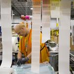 Jobs and sales taxes lost, but developers win as Amazon comes to Missouri