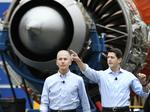 Boeing warns of next Seattle-area layoffs, notifying workers before Paul Ryan's visit