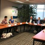 Portland's Lines for Life gets $3.4M contract to serve vets in crisis
