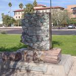 62 percent want Confederate memorial kept at Arizona Capitol: Poll