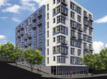 First micro-apartment project starts in downtown Tacoma