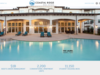 Columbus realty firm buys local apartments, creates nationwide property management business