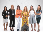 26 female forces on Austin's business scene: 2017 Profiles in Power honorees