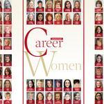 Career Women: Helping businesswomen make stronger, deeper connections