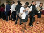 Georgia unemployment rate declines again in July