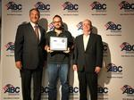 New Mexico organization recognizes contractors for high safety marks