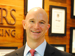 Founders Investment Banking brings on new managing director