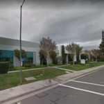 New investment firm snaps up two Silicon Valley properties near Tesla, Google, LinkedIn campuses