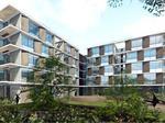 Iolani School's new dormitory aims to boost international student enrollment