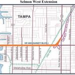 Why investors want to put their money into Selmon Expressway bonds
