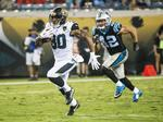 Jaguars launch new mobile app available now