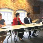What Tampa Bay entrepreneurs want from Washington